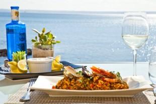 Culinair Mallorca