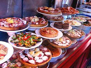 Wonderlijk Culinair Mallorca - AS-33