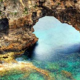 Goedkoop vliegen naar Mallorca